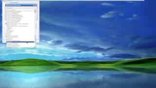 как добавить новую раскладку клавиатуры windows xp
