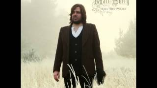 Matt Berry - Devil Inside Me