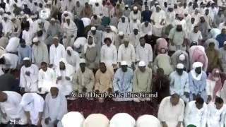 7th Taraweeh Madinah   Ramadan 1438   2017