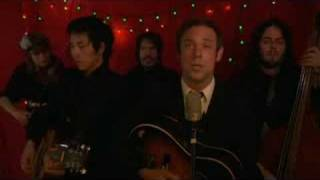 The Airborne Toxic Event - Happiness is Overrated (Acoustic)