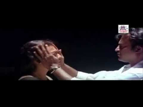 Konji Konji Alaigal Oda Sad - கொஞ்சி கொஞ்சி - Veera