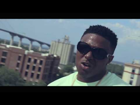 """TRICKY - """"NO HANDOUTS"""" (OFFICIAL VIDEO) Directed by ASN Media Group"""