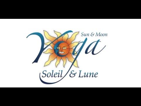 Sun & Moon Yoga - Montreal