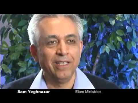 Elam Ministries clip