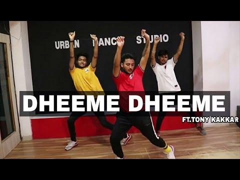 dheeme-dheeme-||-dance-cover-||-tony-kakkar-and-neha-sharma-||-choreography-by-rishabhpokhriyal@