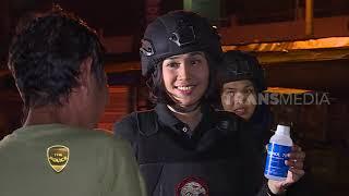 THE POLICE | AKSI TIM HARAT POLRESTA BANJARMASIN (16/05/19)