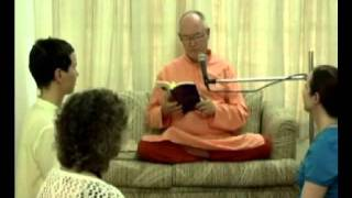 Path of Fire and Light (01/11) Intro: Commentary on Yoga Meditation