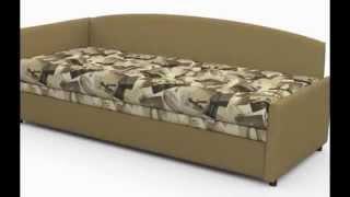 Диван Берген - купить диван фабрики мягкой мебели Андерссен(http://anderssen.ru/ , Диван, раскладной диван, купить диван, диван кровать, где купить диван, какой диван купить,..., 2013-04-15T17:33:18.000Z)