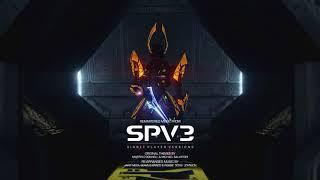 Baixar SPV3 Soundtrack - Suite Autumn 2