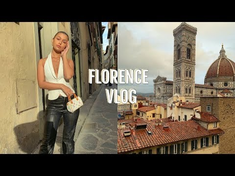 italy-vlog:-florence-|-wine-tasting,-pasta-making,-+-luxury-outlet-mall