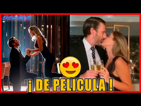 La Sopa 1 - Eduardo Videgaray - 9 Junio 2014 from YouTube · Duration:  9 minutes 21 seconds