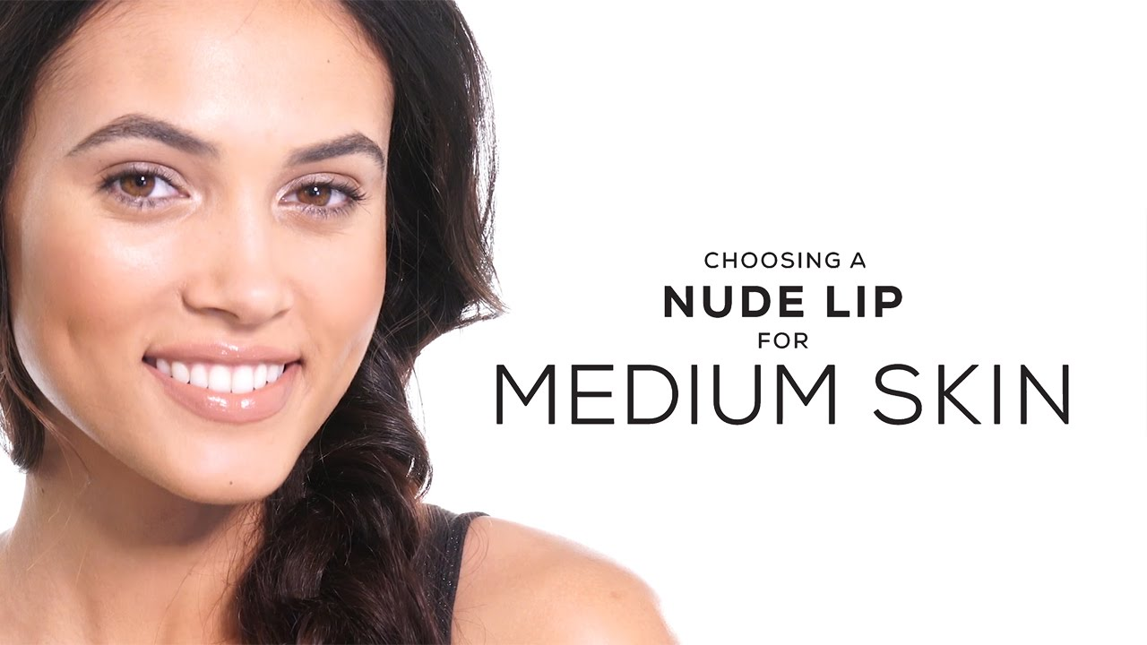 how to choose the right lip liner