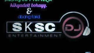 Download Video DJ RIZA MIX HARI BANGKIT XA FAMILLY SKSC INTERTAIMENT MP3 3GP MP4