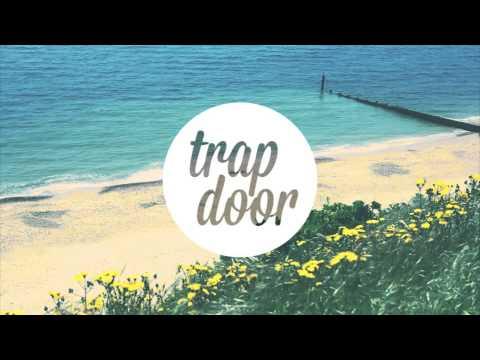 Flosstradamus Ft Casino - Moshpit (Troyboi Remix)