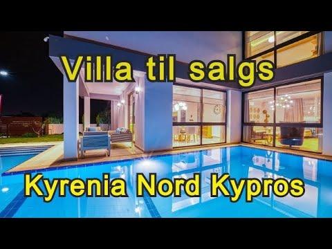 kyrenia-nord-kypros-villa-livingtown-til-salgs-ved-goldmark-estates-north-cyprus.