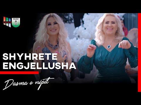 Shyhrete Behluli & Engjellusha - Dasma e nipit