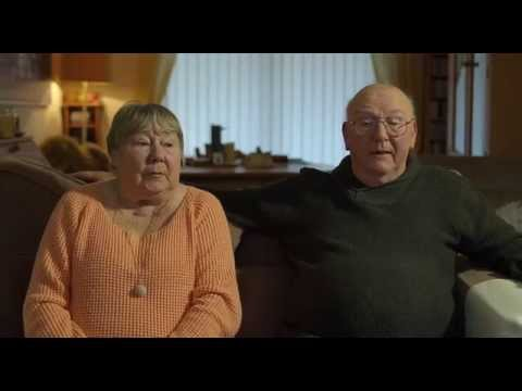 Nest - The Welsh Government's fuel poverty scheme