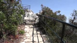 El Burgo HD A pies del Torrecilla Provincia de Málaga y su  Costa del Sol