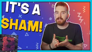 """Everything Wrong With """"brime"""" 