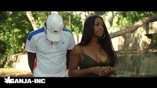 Aisha - Tempu ft. Rich (Official Video)