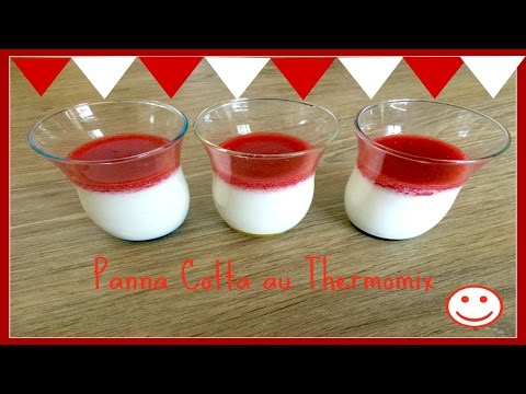 panna-cotta-au-thermomix