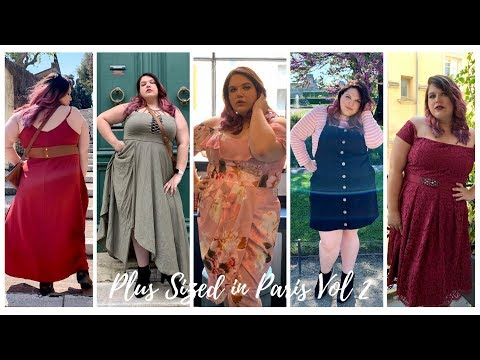 plus-size-in-paris:-fatter-and-frencher-|-plus-size-travel-lookbook-|-musings-of-a-fox