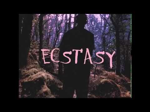 Post Malone   Ecstasy ft  Travis Scott (Cover)  M.C