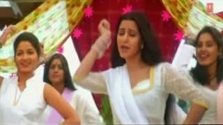 Choodi Bhi Zid Pe Aayi Hai - Ishq Hua - 720p HD