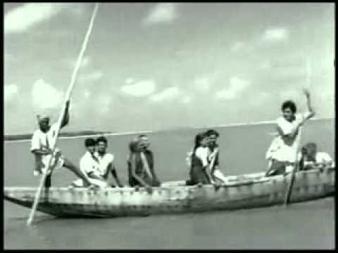 Aasaiye Alai Pole Song Lyrics - Thai Pirandhaal Vazhi ...