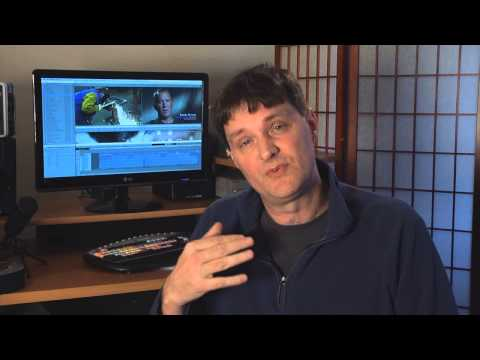Unlocking the mystery of video production pricing