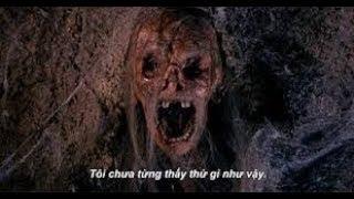 Xác Ướp 1000 Năm - Phim Hành Động Võ Thuật Trung Quốc Thuyết Minh