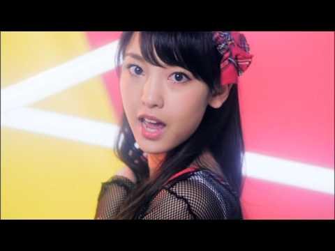 Morning Musume'15 - One And Only (Iikubo Haruna Solo Ver.)