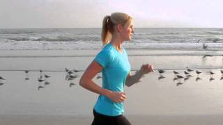 Medig TV Ad: Beach