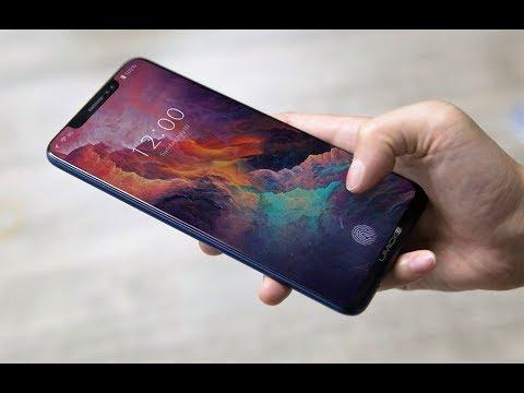 Iphone X Super CLON $150, es PERFECTO!