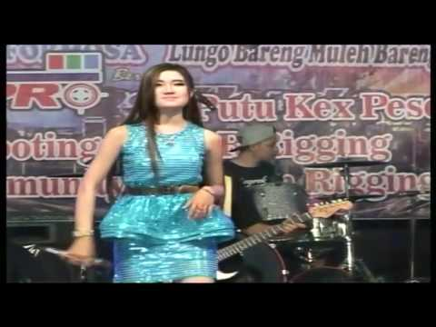 FULL ALBUM REUNI XPOZZ 2016 KELAYUNG LAYUNG   YouTube