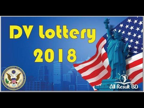 lotteri 2019 vänersborg vhc