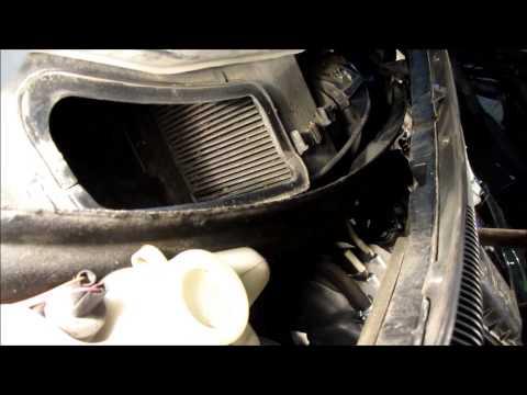 2015 Lexus NX 200t F Sport Premium. Обзор (интерьер, экстерьер, двигатель).
