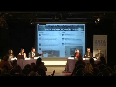 CPDP 2015: The price to be left alone. Can the market yield privacy?