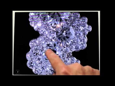 How to get the most from Gems and Jewels for iPad