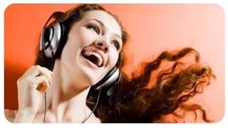 КласснаЯ КлубнаЯ МузыкА ♫ ТанцевАльныЕ ПеснИ Слушать Онлайн .