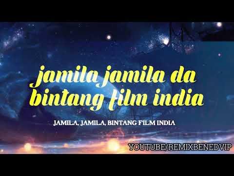 Lagu Batak - Jamila (Rany Simbolon) | Lirik + Artinya
