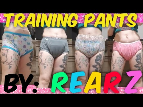 Girl Walks Around NYC In Painted On Jeans! from YouTube · Duration:  3 minutes 46 seconds