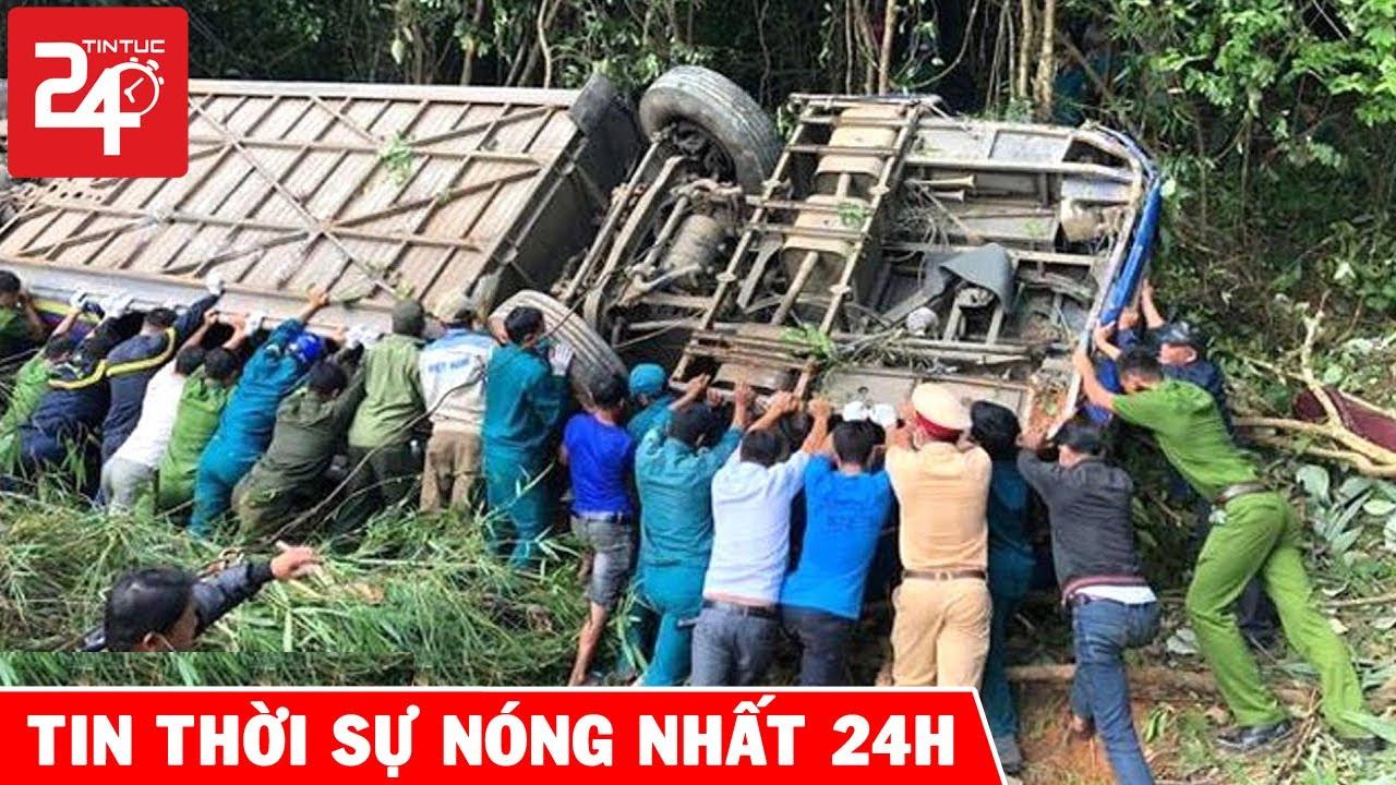 Tin An Ninh Toàn Cảnh 24h Ngày 10/3/2021 | Tin Nóng Thời Sự Việt Nam Mới Nhất Hôm Nay