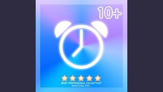 Provided to by tunecore loud extreme - alarm clock sound · j's sounds collection ℗ 2013 licensed new & good release...