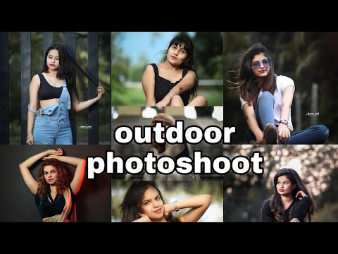 outdoor-photoshoot-for-girls-pose-,-simple-girls-pose,-new-pose-for-girls,-by-world-photography-zone