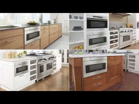 bosch drawer microwave 30 inch sharp built oven 24