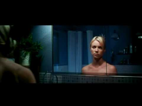 MIRRORS 2008 Bandeannonce VOSTF