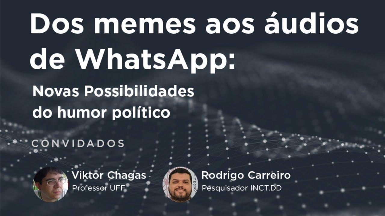 Humor Y Memes Para Whatsapp En Espanol Apps Bei Google Play
