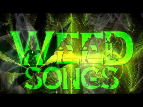 Weed Songs- Chris Webby - La La La