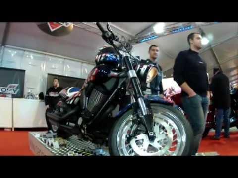 Salon de la moto cagnes sur mer 2013 youtube - Salon moto cagnes sur mer ...